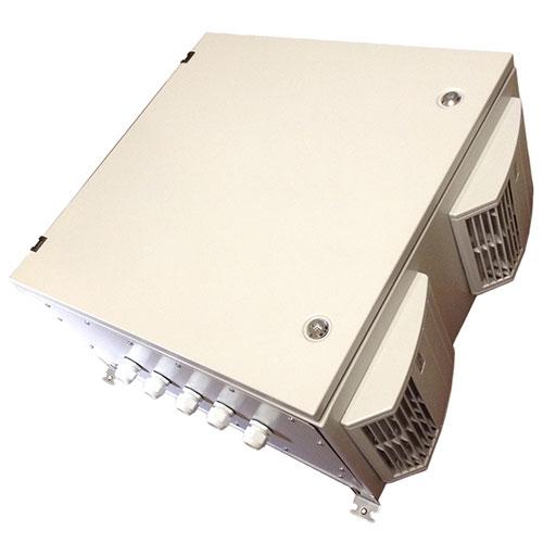 термошкафы для оборудования связи