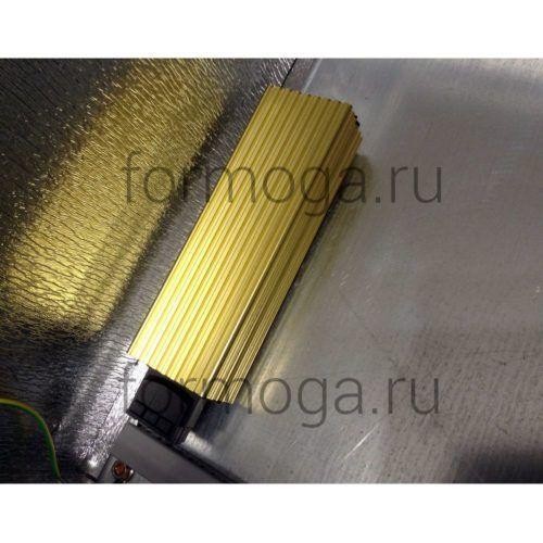 ТШ-3-Н 600х600х300 нагрев
