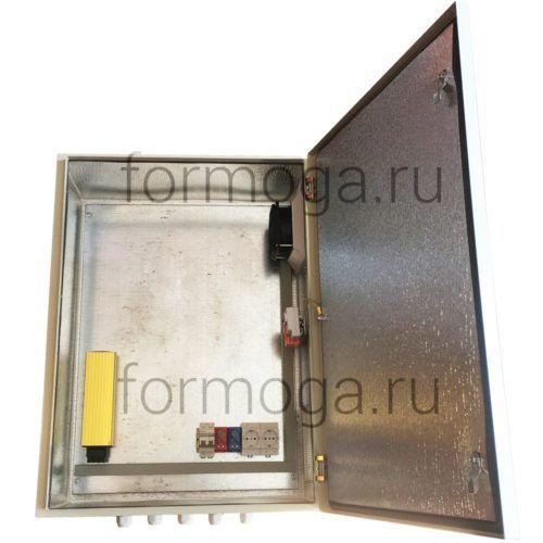 Термошкаф-ТШ-2-НТГВ-800х600х300-с-вентиляцией