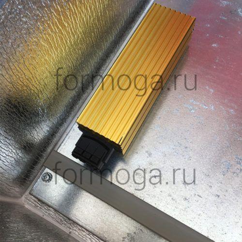 Шкаф-с-обогревом-и-вентиляцией-ТШ-2-НВ-800х600х300-нагреватель